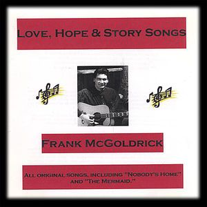 Love Hope & Story Songs