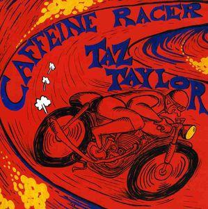 Caffeine Racer