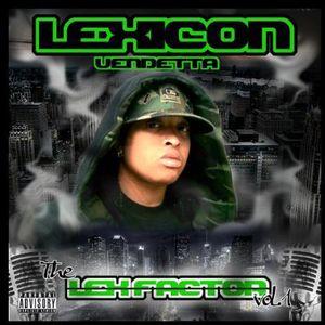 Lex Factor 1