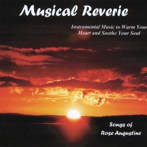 Musical Reverie