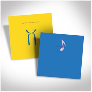 King Crimson Vinyl Bundle