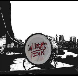 Williams Ink