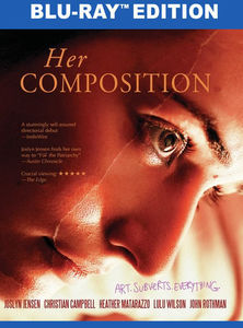 Her Composition