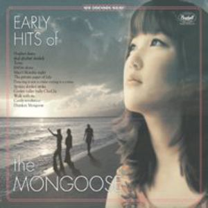 Early Hits of the Mongoose [Import]
