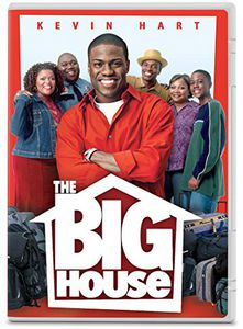 The Big House: The Complete Series