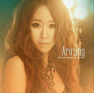 Arirang [Import]