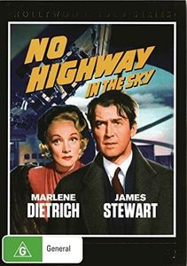 No Highway in the Sky [Import]