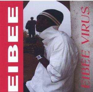 Eibee Virus
