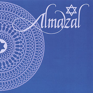 Almazal