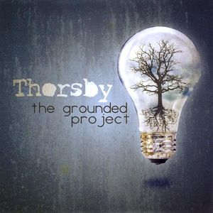 Grounded Project