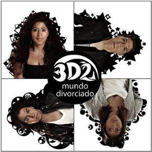 Mundo Divorciado