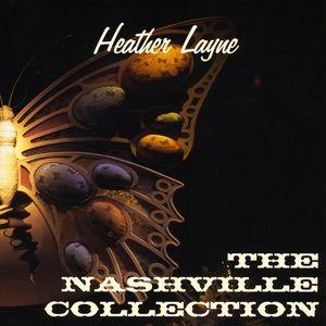 Nashville Collection