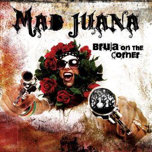 Bruja on the Corner