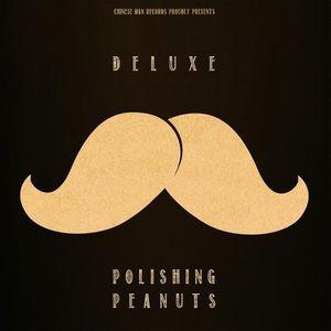 Polishing Peanuts