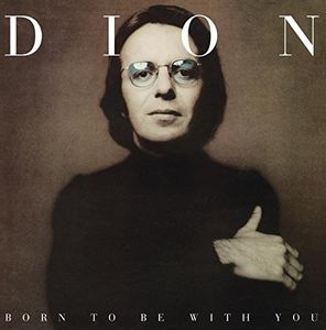 Born to Be with You [Import]