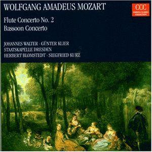 Flute Concerto 2