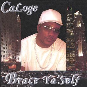 Brace Ya'self