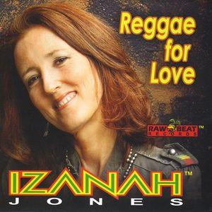 Reggae for Love