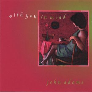 With You in Mind