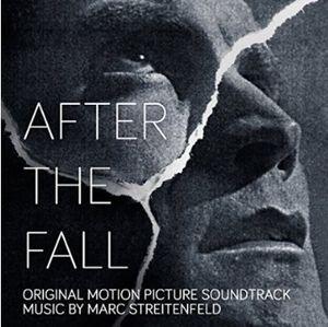After the Fall (Score) (Original Soundtrack)