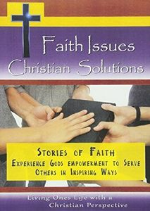 Stories of Faith-Experience Gods Empowerment to