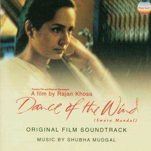 Dance of the Wind (Original Soundtrack)