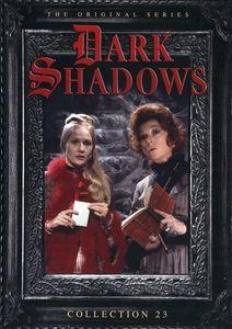 Dark Shadows Collection 23