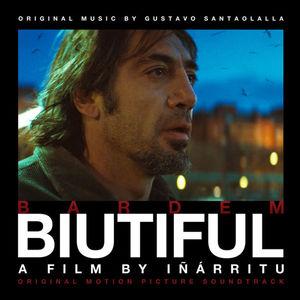 Biutiful (original Soundtrack)