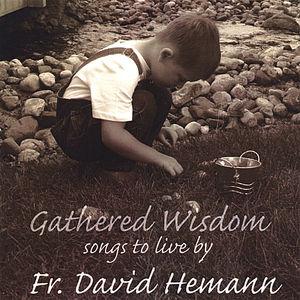 Gathered Wisdom