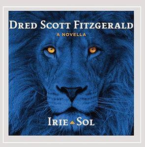 Dred Scott Fitzgerald