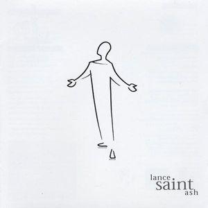 Lance Saint Ash