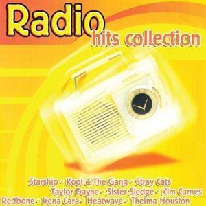 Radio Hits Collection