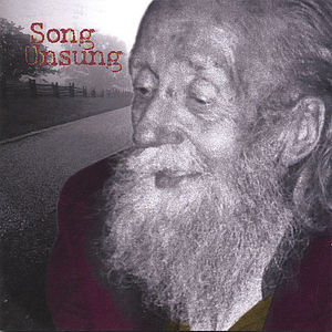 Song Unsung