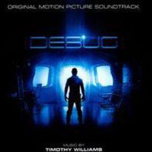 Debug (Original Soundtrack)