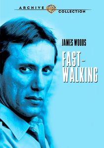 Fast Walking