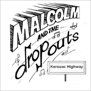 Kerouac Highway