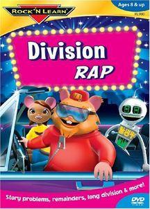 Division Rap