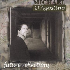 Future Reflections