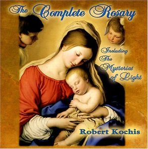 Complete Rosary