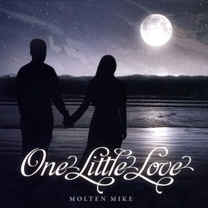 One Little Love
