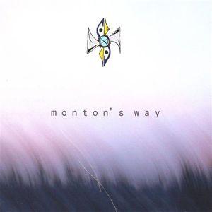 Monton's Way