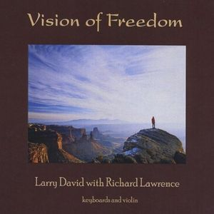 Vision of Freedom