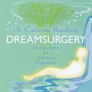 Dreamsurgery