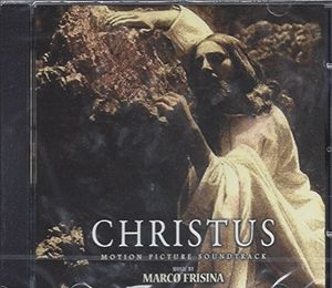 Christus (300 Edition) (Original Soundtrack) [Import]