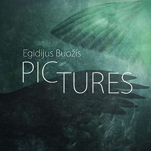 Pictures [Import]