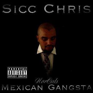 Norcals Mexican Gangsta