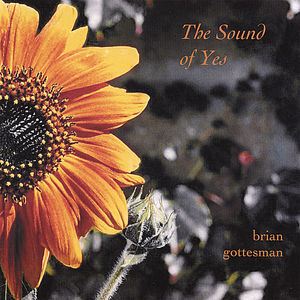 Sound of Yes