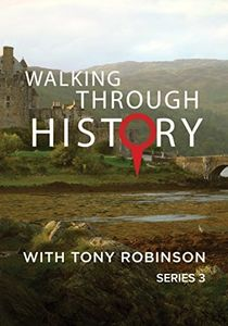 Walking Through History (series 3)