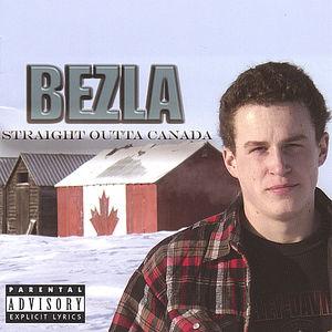 Straight Outta Canada