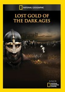 Lost Gold of Dark Ages
